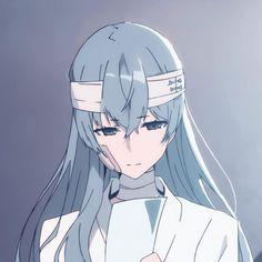 Dc Icons, Dark Anime, Otaku Anime, Happy, Poster, Instagram, Art, Face Claims, Anime Girls