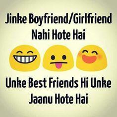 420 Best Dosti Friendship Images Friendship Besties Friend