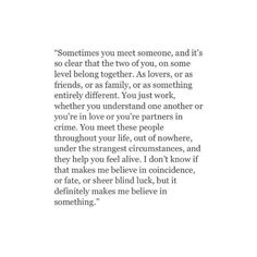 The Personal Quotes - Love Quotes , Life Quotes : Poem Quotes, Words Quotes, Life Quotes, Qoutes, My World Quotes, Lucky Quotes, Humour Quotes, The Words, Pretty Words