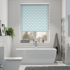 3 Versatile Cool Tricks: Wooden Blinds With Valance living room blinds roman shades.Where To Buy Bamboo Blinds wooden blinds with valance.How To Make Outdoor Blinds. White Faux Wood Blinds, Grey Blinds, Modern Blinds, Patio Blinds, Outdoor Blinds, Bamboo Blinds, Privacy Blinds, Wooden Slat Blinds, Bamboo Curtains