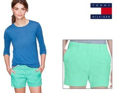 chino shorts for women - Google 搜尋