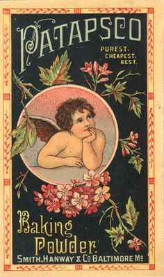 Smith, Hanway & Company by Miami U. Libraries - Digital Collections, via Flickr