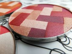 Maybelline Master Hi-Light blush_Plum/Mauve...have it. Love it!