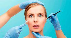 Maneras sencillas y 100% NATURALES de mantener las Arrugas alejadas!