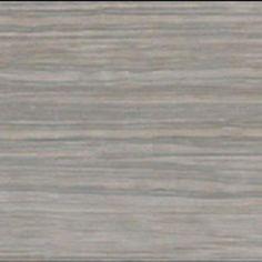 Ceramic Porcelain E-Stone Grey Tile  www.arcstoneandtile.com
