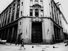 https://flic.kr/s/aHskH7LJtb | Banco Holandés Unido, Microcentro, Buenos Aires…