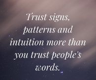 Trust signs, patterns and intuition Prayer Pictures, Mother Pictures, Children Pictures, Time Pictures, Star Pictures, God Pictures, Up Quotes, Love Quotes For Her, Positive Quotes