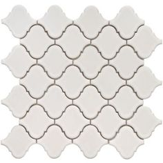 Perfect tile for bathroom floor.