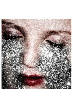 "New York Designer Inspirations: ""Irregular beauty."" — Jill Stuart #Fall2014"