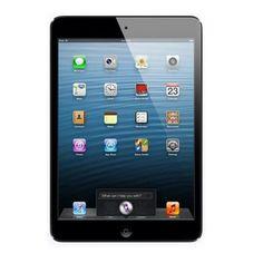 iPad Mini 64GB Wifi - would love to buy an ipad mini #scoresense #mac #ipadmini #technology