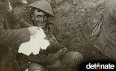 Historische Fotos | Unfassbar.es