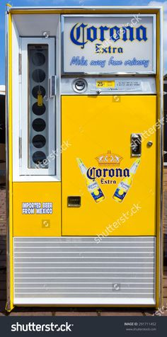 corona beer essay Created by beer brand corona,  corona creates vr experience in mexico city  pens an emotional essay coming out as a transgender woman.