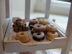 4 filled trays that slide | Flickr - Photo Sharing!