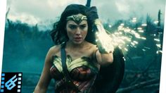 wonder woman deflecting bullets on the battlefield Wonder Woman Film, Wonder Women, Danny Huston, Amazon People, Lucy Davis, Comic 8, No Mans Land, Movie Info, Robin Wright