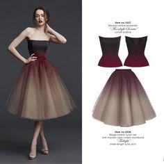 faab604c444 69 nejlepších obrázků z nástěnky šaty