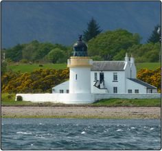 Corran-Point-Main-Picture.png 597×557 pixelů