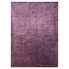 Moretz Plum Purple Area Rug