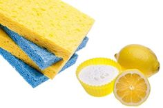 Homemade Cleaners Save money and have a healthier home with these ideas for assembling your own green cleaning tool kit. Plus, get our recipe for Lemon-Mint Window Wash.