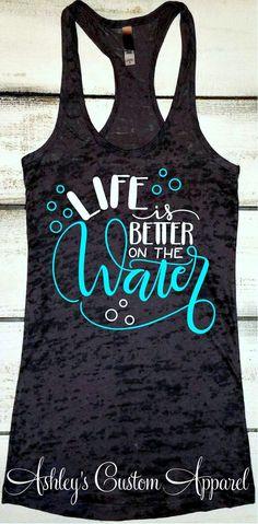 Boat Shirts, Travel Shirts, Vinyl Shirts, Tee Shirts, Summer Vacation Style, Cruise Vacation, Family Vacation Shirts, Vacation Quotes, Family Cruise