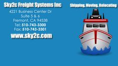 Cost Effective - by is cheaper then to moving it by air. if you are looking for a less expensive way to your cargo then sea is best way to meet your needs. Cargo Services, Transportation Services, Business Centre, Commercial, Meet, Ship, Ships
