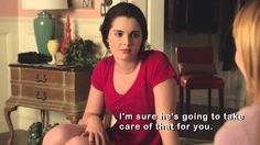 Switched at Birth Blooper Reel