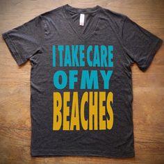 #beaches