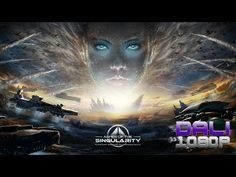 Ashes of the Singularity PC Gameplay (DirectX 12) +Benchmark Test  60fps...