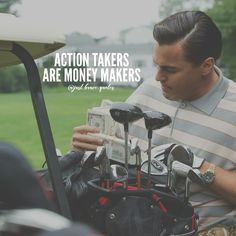 Money makers never excuses for success and make money............ Entrepreneur Team Ambition........... 8750 4720 97