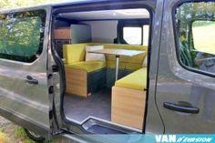 Hombre espacio interior filtro Dacia Logan Sandero nissan micra Renault Clio III