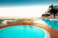 Our swimming pool and sorrounding area is perfect and safe place for adults as well as for kids.