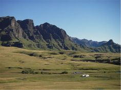 images of south africa - Google Search