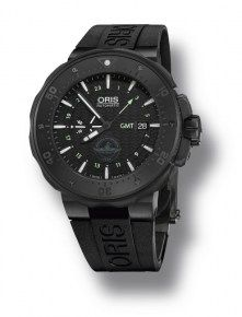 01-747-7715-7754-set---oris-force-recon-gmt_highres_3568-w1025-h800