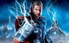 Thor the Dark World HD Wallpaper [1080p]. #Followme #CooliPhone6Case on #Twitter #Facebook #Google #Instagram #LinkedIn #Blogger #Tumblr #Youtube
