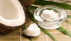 Does Coconut Oil Help Alzheimer's Symptoms? The questions on family caregiver's minds are: Is this for real or a hoax? Should I give coconut oil to my older adult? It turns out the answer is…maybe and maybe.