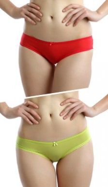 7303689b716 17 delightful Buy Online Panty In India images