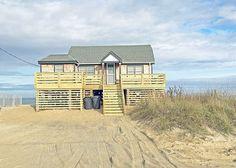 Carolina Shores Vacation Rentals