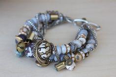 bracelet-bleu-doré-semi-précieuses-charlotte-hosten-web