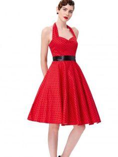 c3374aa70c03 8 Best Dresses images | Vintage fashion, Dressing up, Ladies fashion