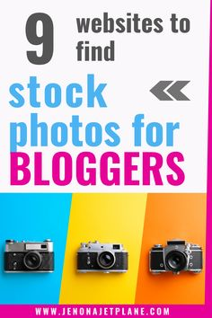 Stock Photo Sites, Free Stock Photos, Crisp Image, Online Library, Jet Plane, Photo Online, Long Weekend, Professional Photographer, Find Image