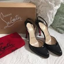 are christian louboutin shoes comfortable