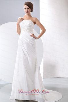 cheap wedding dresses in mn