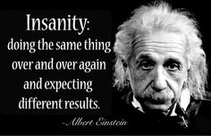 Well Einstein clearly wasn't an MMO player...