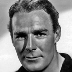 Randolph Scott Movie Actor     BIRTHDAY January 23, 1898 BIRTHPLACE Virginia DEATH DATE Mar 2, 1987  (age 89) ABOUT He was the leading man in numerous Hollywood films from 1928 to 1962. He joined the Army at the age of 19. While he appeared in films of all genres, he was in over 60 western films. He grew up in a very wealthy family with five other siblings. He appeared in two films with Shirley Temple, one of which was Rebecca of Sunnybrook Farm (1938).