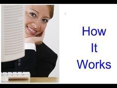 social work ceu courses