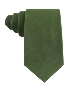 The H-Bomb loves to walk in the national park and gaze at the harmonious trees in the summertime. He feels this tie embodies the beauty of nature and the calming feeling he feels while spending time in the woods. Its textured fabric is breathable, hand tailored excellence. It's solid pattern will allow this tie to be paired with a myriad of styles, leaving the H-Bomb gent with endless outfit possibilities. #necktie #mensstyle #huntergreen #linen Different Suit Styles, African Forest Elephant, Olive Green Dresses, Wedding Ties, Skinny Ties, Novelty Print, Hunter Green, Shades Of Green, Neck Ties