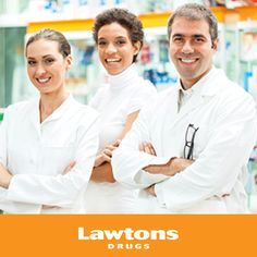 (10) Lawtons Drugs (@lawtonsdrugs) / Twitter Atlantic Canada, Work Looks, Shopping Spree, Cool Costumes, Body Scrub, Breast Cancer Awareness, Pharmacy, Drugs, Health Care