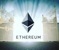 New record 1ETH=415,96$ US #bitcoin #ethereum #cryptocurrency #crypto #ethereumbillionaire… New record 1ETH=415,96$  US #bitcoin #ethereum #cryptocurrency #crypto #ethereumbillionaire #ethereumclassic #bitcoingold #bitcoinsilver #bitcoinmining #ethereumnews #bitcoins #ethereumprice...