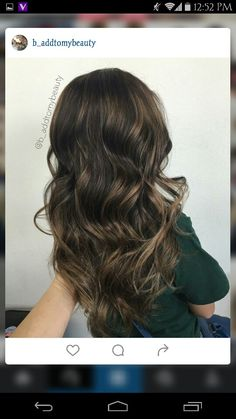 1000 ideas about partial blonde highlights on pinterest for Aate beauty salon