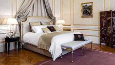 RITZ-PARIS-HOME-COLLECTION-Maison-et-Objet RITZ-PARIS-HOME-COLLECTION-Maison-et-Objet
