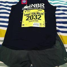 Run fast and make us part of your race kit   ..........................    #OnlyAtoms #runninggear #MadeinNYC #hungryrunner #orangemud #howihammer #milehighrunclub #nycustompt #empoweredbyrunning #WeRunNYC #tcsnycmarathon #nycmarathon #runNYC #giveaway#marathontraining #marathonrunner #halfmarathoner #runeverydamnday #runningclub #runnersofinstagram #northbrooklynrunners #running #np_nyc #nyrr #nycruns #runnerscommunity #runningculture #WeAreOnlyAtoms #onlyatomsnyc #tbt #throwbackthursday…